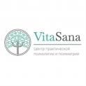 Клиника - Центр практической психологии и психиатрии «ВИТАСАНА» . Онлайн запись в клинику на сайте Doc.ua (044) 337-07-07