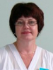 Врач: Мосьпан Лариса Борисовна. Онлайн запись к врачу на сайте Doc.ua (044) 337-07-07
