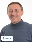 Врач: Кусень Михаил Ярославович. Онлайн запись к врачу на сайте Doc.ua (044) 337-07-07