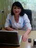 Врач: Оскольская Татьяна Александровна. Онлайн запись к врачу на сайте Doc.ua (044) 337-07-07