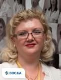Врач: Щерба Елена Анатольевна. Онлайн запись к врачу на сайте Doc.ua (044) 337-07-07