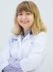 Врач: Осадчая Галина Александровна. Онлайн запись к врачу на сайте Doc.ua (044) 337-07-07