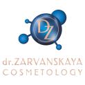 Клиника - Доктор Зарванская косметолоджи (Dr Zarvanskaya cosmetology). Онлайн запись в клинику на сайте Doc.ua (044) 337-07-07