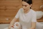 Доктор Зарванская косметолоджи (Dr Zarvanskaya cosmetology). Онлайн запись в клинику на сайте Doc.ua (044) 337-07-07