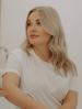 Врач: Зарванская  Дана  Викторовна. Онлайн запись к врачу на сайте Doc.ua (044) 337-07-07