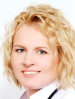 Врач: Нестеренко Ярослава Анатольевна. Онлайн запись к врачу на сайте Doc.ua (044) 337-07-07
