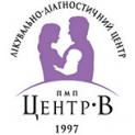 Диагностический центр - Центр-В на ул. Пирогова. Онлайн запись в диагностический центр на сайте Doc.ua (043) 269-07-07