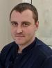 Врач: Щербак Евгений Владимирович. Онлайн запись к врачу на сайте Doc.ua (044) 337-07-07