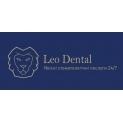 Клиника - Leo Dental. Онлайн запись в клинику на сайте Doc.ua (035)24-00-737