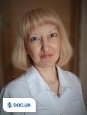 Врач: Кожухар Елена Валентиновна. Онлайн запись к врачу на сайте Doc.ua (044) 337-07-07