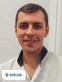 Врач: Шевчук Андрей Витальевич. Онлайн запись к врачу на сайте Doc.ua (035)24-00-737