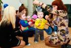 Амадея, центр психо-социального развития. Онлайн запись в клинику на сайте Doc.ua (043) 269-07-07