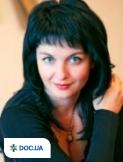 Врач: Яворская Инна  Тадеушевна. Онлайн запись к врачу на сайте Doc.ua (043) 269-07-07