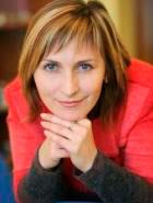 Врач: Выговская  Юлия  Викторовна. Онлайн запись к врачу на сайте Doc.ua (043) 269-07-07