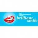 Клиника - Brilliant Smile. Онлайн запись в клинику на сайте Doc.ua (054) 279-27-37