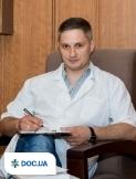Врач: Страшок Олег  Александрович. Онлайн запись к врачу на сайте Doc.ua (057) 781 07 07