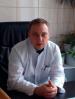 Врач: Шугалия  Богдан  Васильевич. Онлайн запись к врачу на сайте Doc.ua (044) 337-07-07