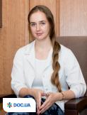 Врач: Радченко Татьяна Николаевна . Онлайн запись к врачу на сайте Doc.ua (057) 781 07 07