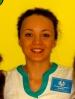 Врач: Янченко Алена Николаевна. Онлайн запись к врачу на сайте Doc.ua (044) 337-07-07