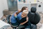 «Amel Smart». Онлайн запись в клинику на сайте Doc.ua (056) 784 17 07