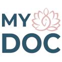 Клиника - MyDoc. Онлайн запись в клинику на сайте Doc.ua (044) 337-07-07