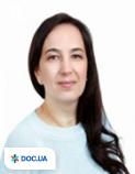 Врач: Ермолаева Виктория Леонидовна. Онлайн запись к врачу на сайте Doc.ua (044) 337-07-07