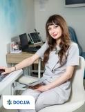 Врач: Наталенко Наталія Олексіївна. Онлайн запись к врачу на сайте Doc.ua (067) 337-07-07