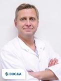 Врач: Мишенин Андрей Борисович. Онлайн запись к врачу на сайте Doc.ua (044) 337-07-07
