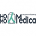 Клиника - «Хомо Медіка», медичний центр. Онлайн запись в клинику на сайте Doc.ua (044) 337-07-07