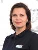 Врач: Голубенко Олеся Николаевна. Онлайн запись к врачу на сайте Doc.ua (044) 337-07-07