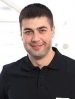 Врач: Мартынюк Богдан Васильевич. Онлайн запись к врачу на сайте Doc.ua (044) 337-07-07