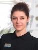 Врач: Стороженко Ольга Владимировна. Онлайн запись к врачу на сайте Doc.ua (044) 337-07-07