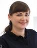 Врач: Тартачная Инна Анатольевна. Онлайн запись к врачу на сайте Doc.ua (044) 337-07-07