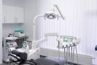 Сити Смайл, Медицинский центр. Онлайн запись в клинику на сайте Doc.ua (044) 337-07-07
