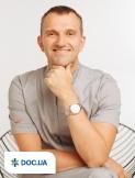 Врач: Мельник Владимир Алексеевич. Онлайн запись к врачу на сайте Doc.ua (044) 337-07-07