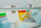 Оптима-фарм, специализированный медицинский центр Оптима-фарм на Соломенской. Онлайн запись в клинику на сайте Doc.ua (044) 337-07-07