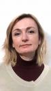 Врач: Цимбал Татьяна Сергеевна. Онлайн запись к врачу на сайте Doc.ua (044) 337-07-07