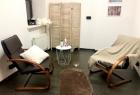Частный кабинет психотерапевта Шпилевой Татьяны Олеговны. Онлайн запись в клинику на сайте Doc.ua (044) 337-07-07
