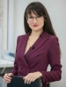 Врач: Шпилевая Татьяна Олеговна. Онлайн запись к врачу на сайте Doc.ua (044) 337-07-07