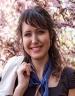 Врач: Сальникова Алина Александровна. Онлайн запись к врачу на сайте Doc.ua (044) 337-07-07
