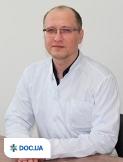 Врач: Пуляев Роман Владимирович. Онлайн запись к врачу на сайте Doc.ua 0