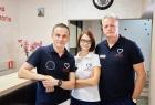 Частная проктология. Онлайн запись в клинику на сайте Doc.ua (035)24-00-737