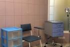 МЦ «ВВ Клиника» (VV Clinic) МЦ «ВВ Клиника» (VV Clinic) на Урловской. Онлайн запись в клинику на сайте Doc.ua (044) 337-07-07