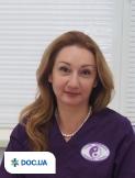 Врач: Мартынчук Наталья Александровна. Онлайн запись к врачу на сайте Doc.ua (044) 337-07-07
