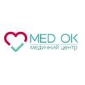 Клиника - «MEDOK» медичний центр . Онлайн запись в клинику на сайте Doc.ua 38 (043) 257-30-30