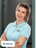 Врач: Рожкова Наталья Владимировна. Онлайн запись к врачу на сайте Doc.ua 0