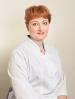 Врач: Азимцева Елена Александровна. Онлайн запись к врачу на сайте Doc.ua (044) 337-07-07