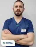 Врач: Аладашвили Парико Мерабович. Онлайн запись к врачу на сайте Doc.ua (057) 781 07 07