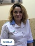 Врач: Ковтуник Наталия Ивановна. Онлайн запись к врачу на сайте Doc.ua (044) 337-07-07