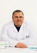 Врач: Кузнецов Александр Алексеевич. Онлайн запись к врачу на сайте Doc.ua (044) 337-07-07